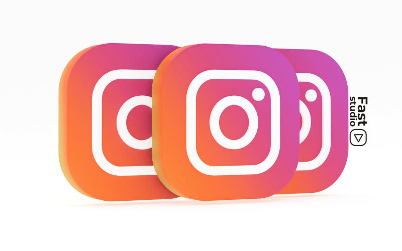 Преимущества и возможности рекламы в Инстаграм