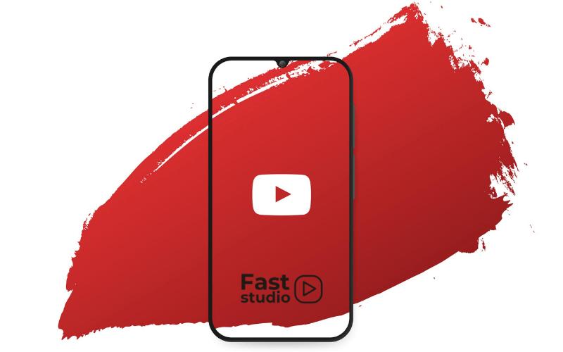 Маркетинговая стратегия YouTube: статистика, форматы видео