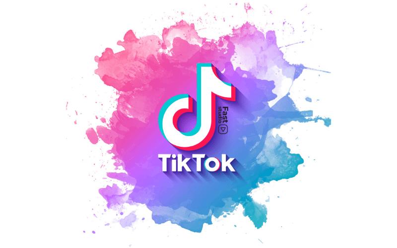 Pro-аккаунт в TikTok: что даёт, как сделать и настроить?